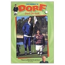 Dorf on Golf (Dorf on Golf)