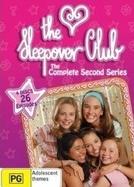 Clube do Travesseiro (2ª Temporada) (The Sleepover Club - Season 2)