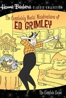 As Desventuras de Ed Grimley (The Completely Mental Misadventures of Ed Grimley)