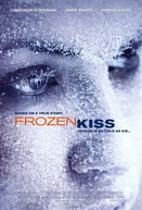Frozen Kiss (Frozen Kiss)