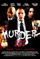 Murder101 (Murder101)