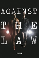 Against the Law (Against the Law)