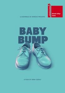 Baby Bump - Poster / Capa / Cartaz - Oficial 4