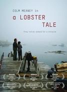 Um Mistério do Fundo do Mar (A Lobster Tale)