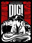 Dig! (Dig!)