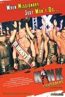 Kink Crusaders (Kink Crusaders)