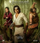 212 Warrior (Wiro Sableng 212)