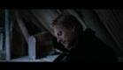 Poll | Trailer D (2011)