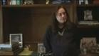 God Bless Ozzy Osbourne - Documentary Clip - Ozzy's First Marriage & Children