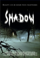 Shadow - Na Escuridão (Shadow)