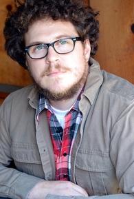 Cameron Britton (III)