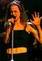 Fiona Apple - MTV Unplugged (Fiona Apple - MTV Unplugged)