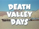 Death Valley Days (13ª Temporada) (Death Valley Days (Season 13))
