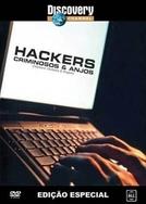 Hackers: Criminosos e Anjos (Hackers)