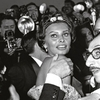 Festival de Cannes - Conheça a história do festival de cinema mais importante do mundo –  Película Criativa