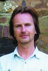 Matt Clifford