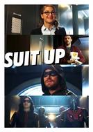 Vista-se (Suit Up)