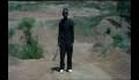 Munyurangabo - Movie Trailer