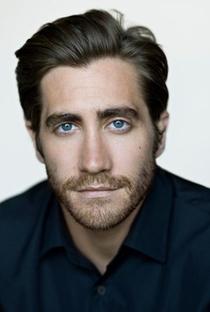 Jake Gyllenhaal - Poster / Capa / Cartaz - Oficial 2