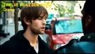 Twelve Vidas Sem Rumo   Trailer legendado
