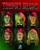 Trophy Heads (Trophy Heads)