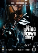 The Nino Brown Story (The Nino Brown Story)