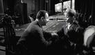 """Edgar Wallace: """"Die toten Augen von London"""" - Trailer (1961)"""