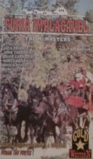 O Império dos Homens Maus - Poster / Capa / Cartaz - Oficial 2