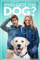 Um Cachorro Para Dois (Who Gets the Dog?)