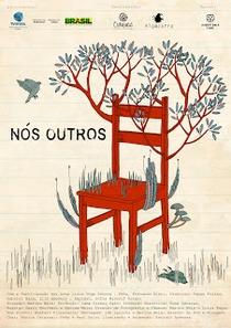 Nós Outros - Poster / Capa / Cartaz - Oficial 1