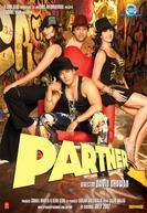Partner (Partner)
