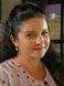 Tina Romero (I)