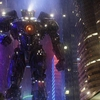 Netflix anuncia anime Altered Carbon