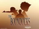 The Boondocks (4ª Temporada) (The Boondocks (Season 4))