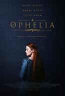 Ophelia (Ophelia)