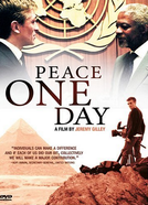 Peace One Day (Peace One Day)