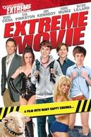 Mais um Besteirol ao Extremo (Extreme Movie)