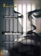 Pater Familias (Pater Familias)