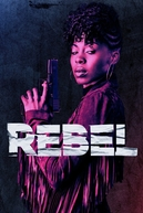 Rebel (1ª Temporada) (Rebel (Season 1))