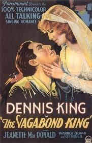 O Rei Vagabundo - Poster / Capa / Cartaz - Oficial 1