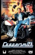 Coopersmith - Cheiro agradável de homicídio (Coopersmith)