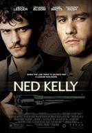 Ned Kelly (Ned Kelly)