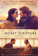 Os Escritos Secretos (The Secret Scripture)