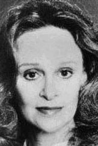 Susan Tolsky