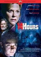 14 Hours (14 Hours)