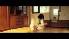 미조 Mizo, 2014 예고편 Trailer