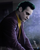 Coringa (The Joker)
