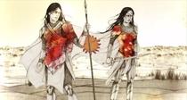 História e Tradição - Contos de Game Of Thrones - 4ª Temporada - Poster / Capa / Cartaz - Oficial 2
