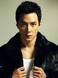Daniel Wu (II)