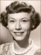 Beverly Wills (I)